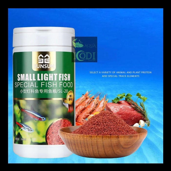 sunsun-special-fish-food-sl-19-20