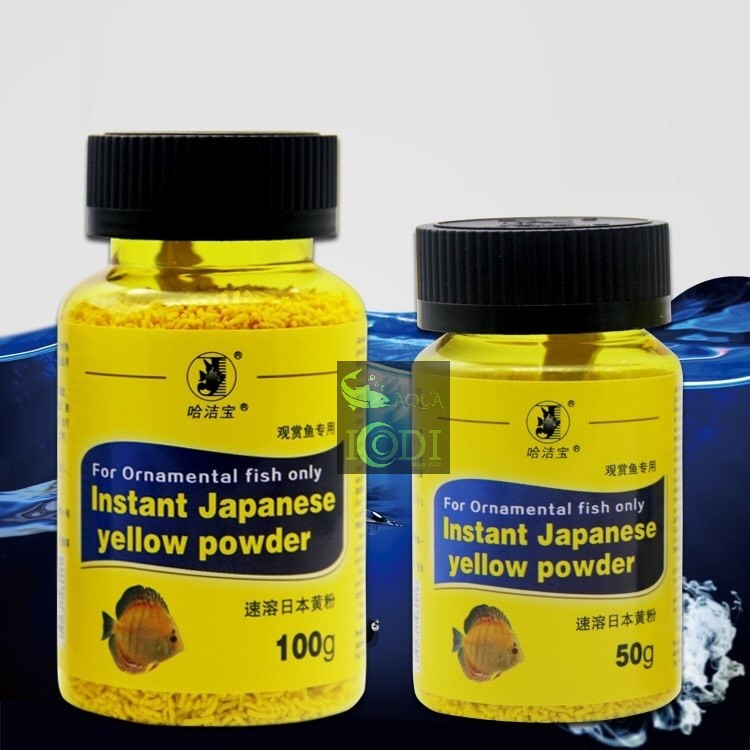 thuoc-duong-ca-yellow-powder