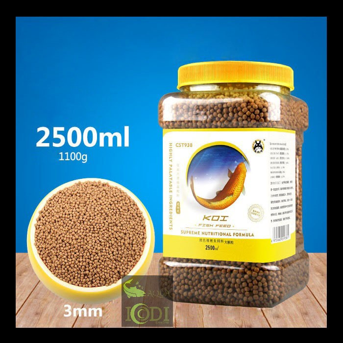 jonsanty-formula-koi-fish-feed-cst938