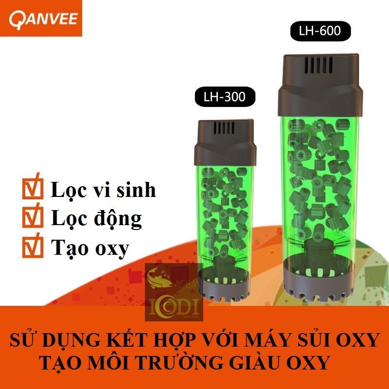 qanvee-lh-300