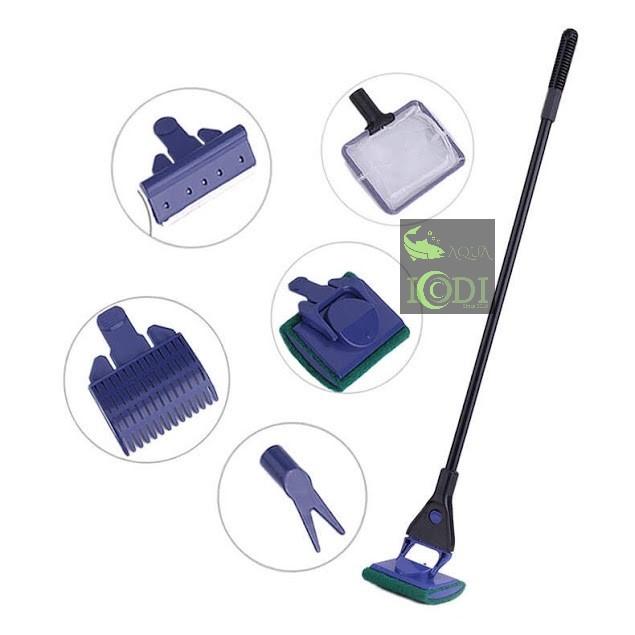 aqua-tools-5-in-1