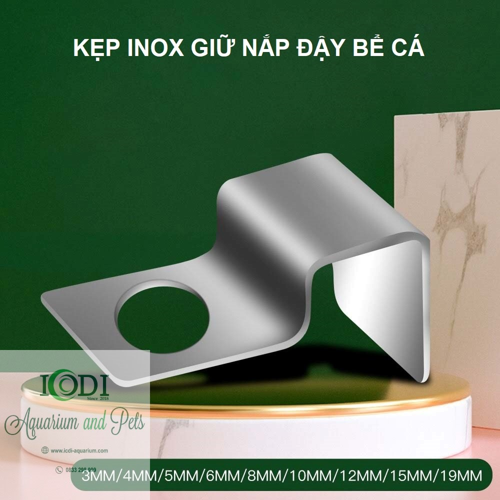 kep-inox-giu-nap-day-be-ca