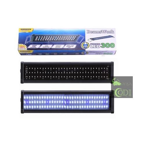 beamswork-power-led-300