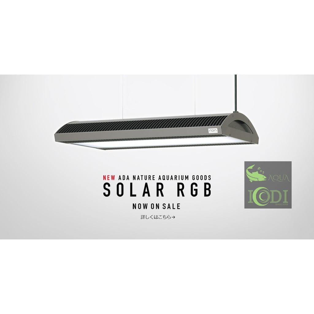 ada-solar-rgb