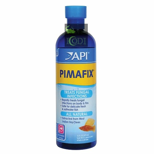 api-pimafix