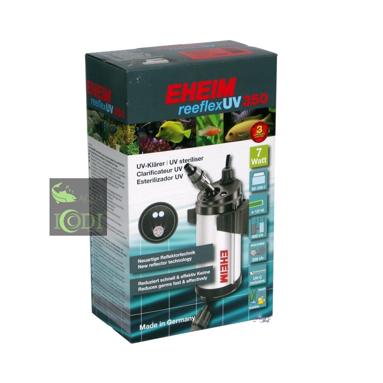 eheim-reeflexuv-350