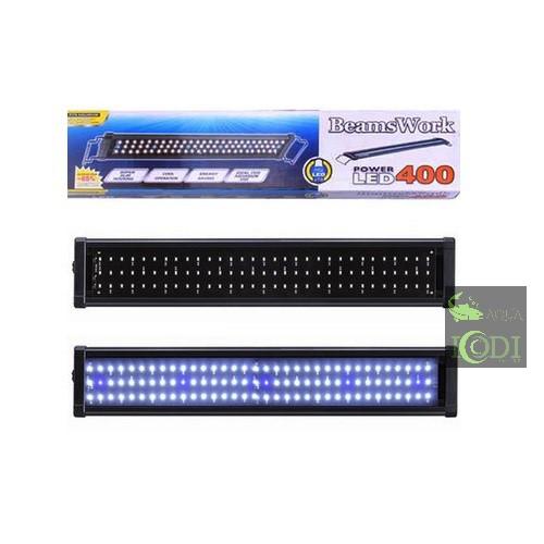 beamswork-power-led-400