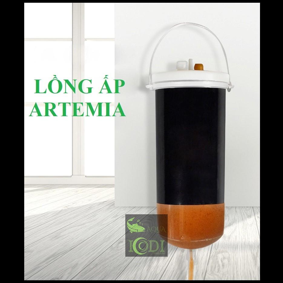 long-ap-artemia