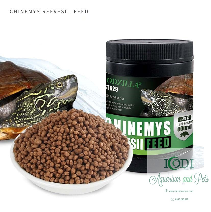 jonsanty-chinemys-reevesii-feed-cst629