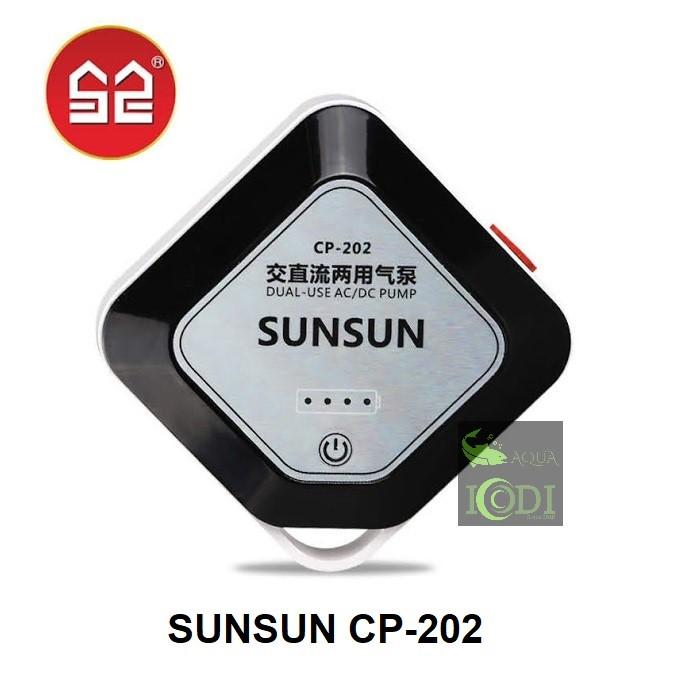 sunsun-cp-202