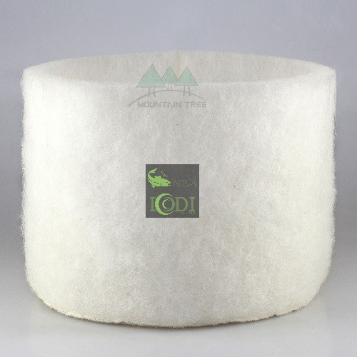 mountain-tree-3d-filter-bag