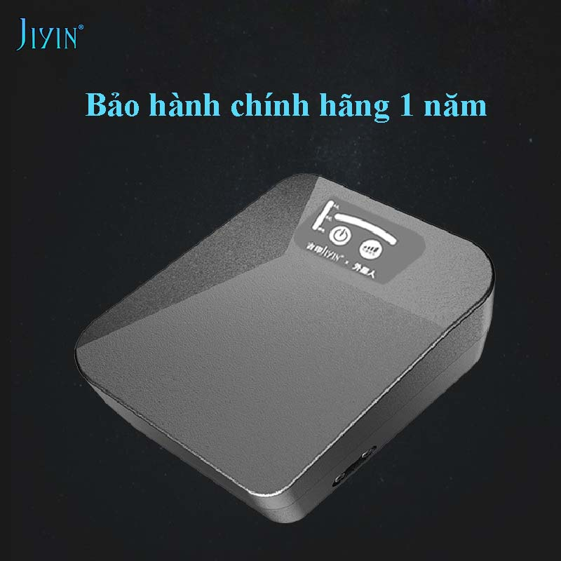 may-sui-oxy-tich-dien-jiyin-a6