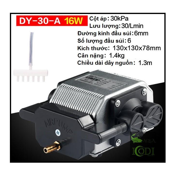 sunsun-dy-30-a