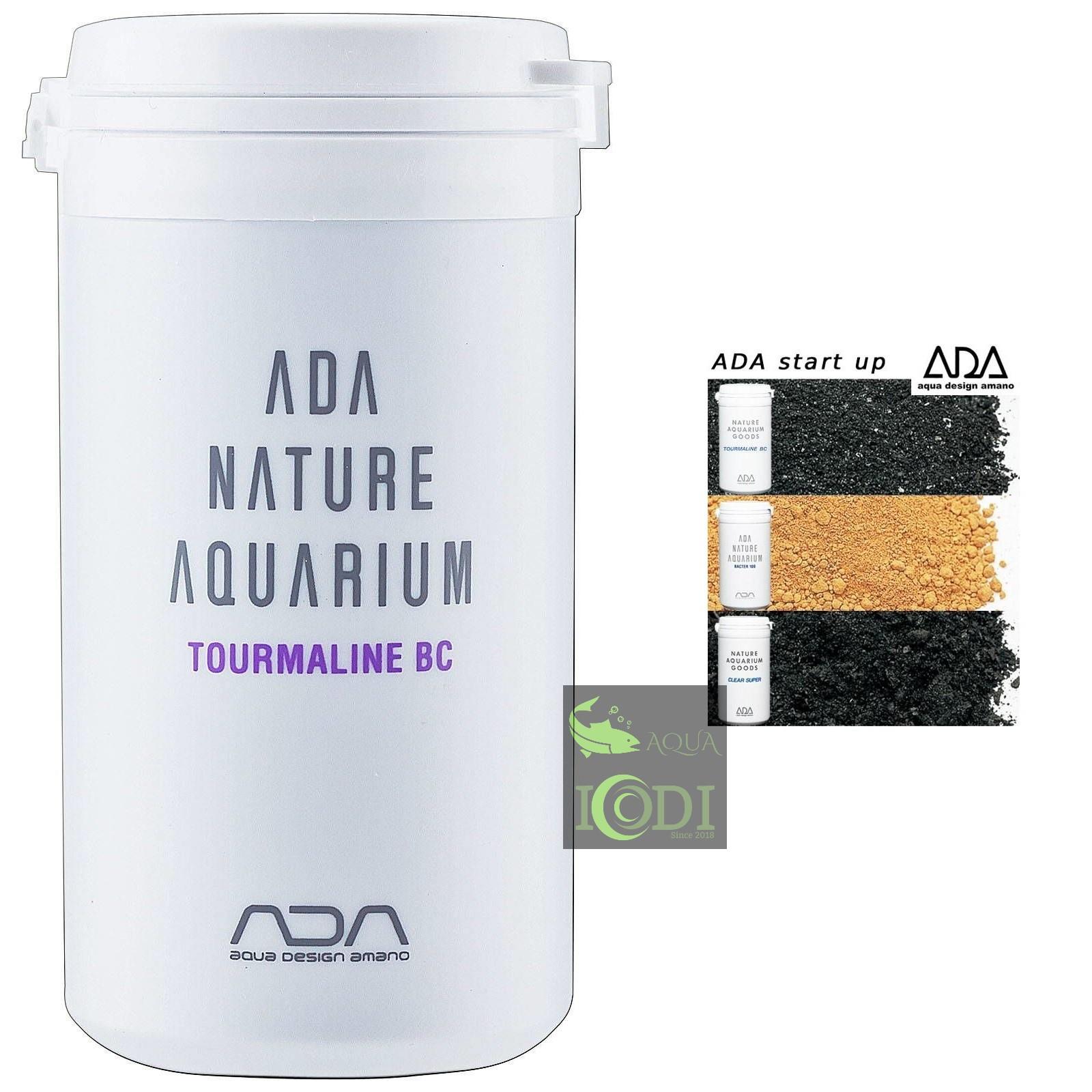 ada-tourmaline-bc