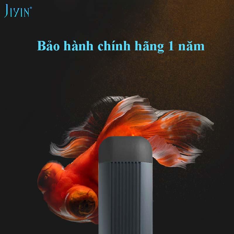 den-jiyin-ca-vang