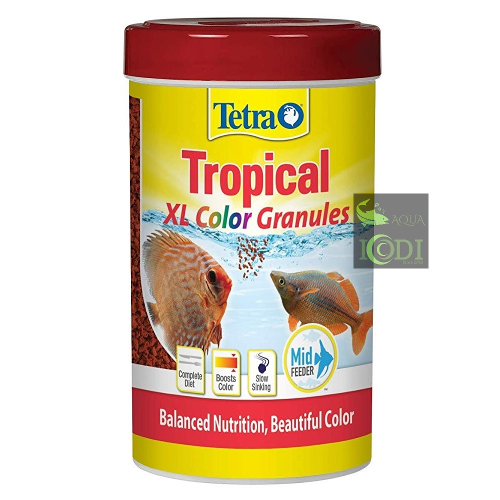 tetra-color-tropical-granules