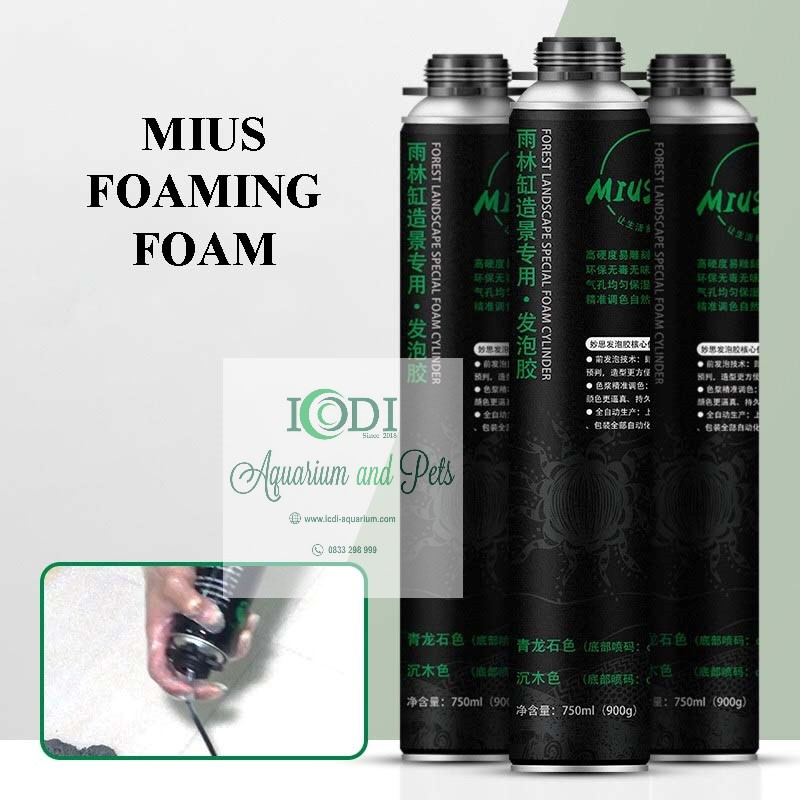 foam-tao-hinh-be-ca-mius-aquarium-foaming-foam