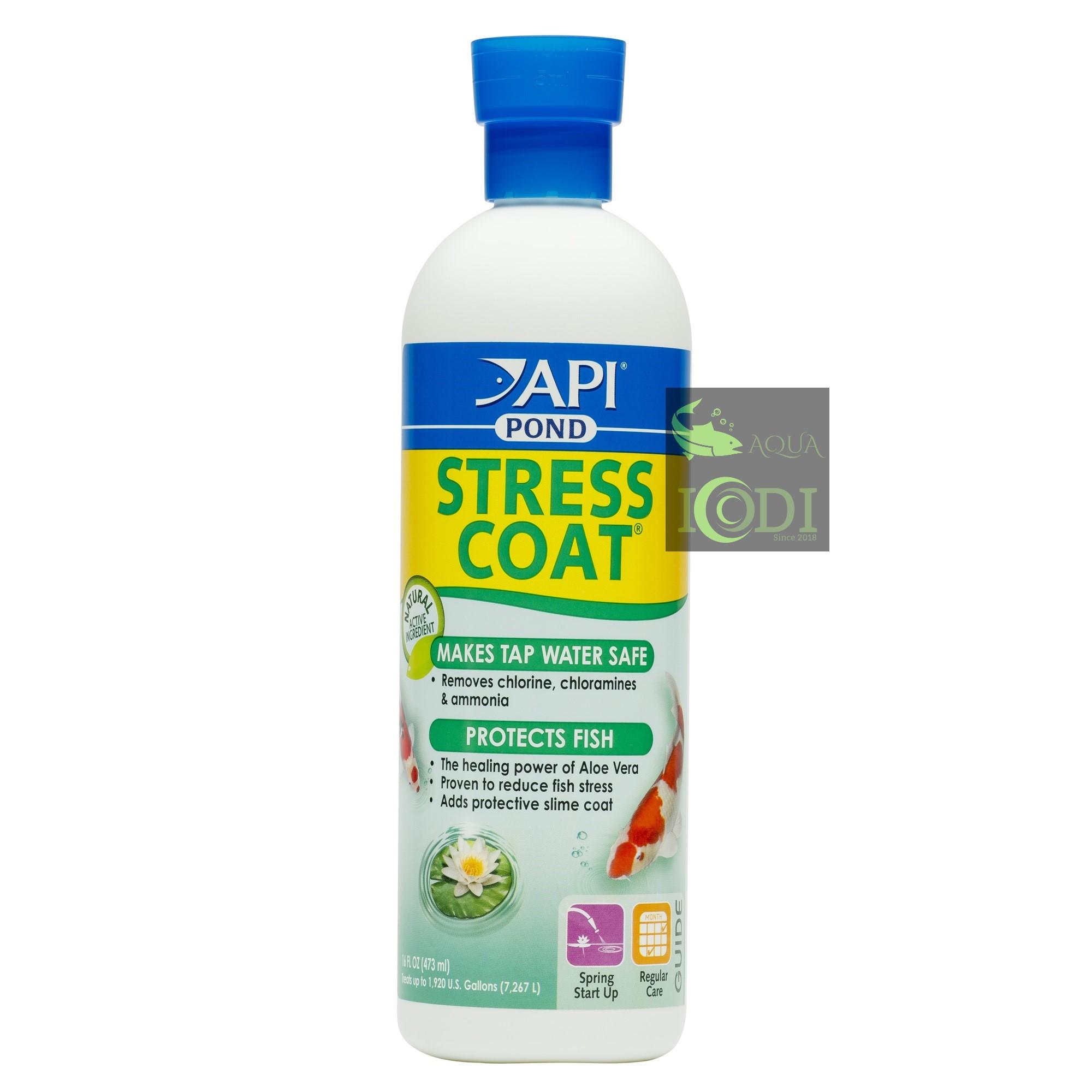 api-pond-stress-coat