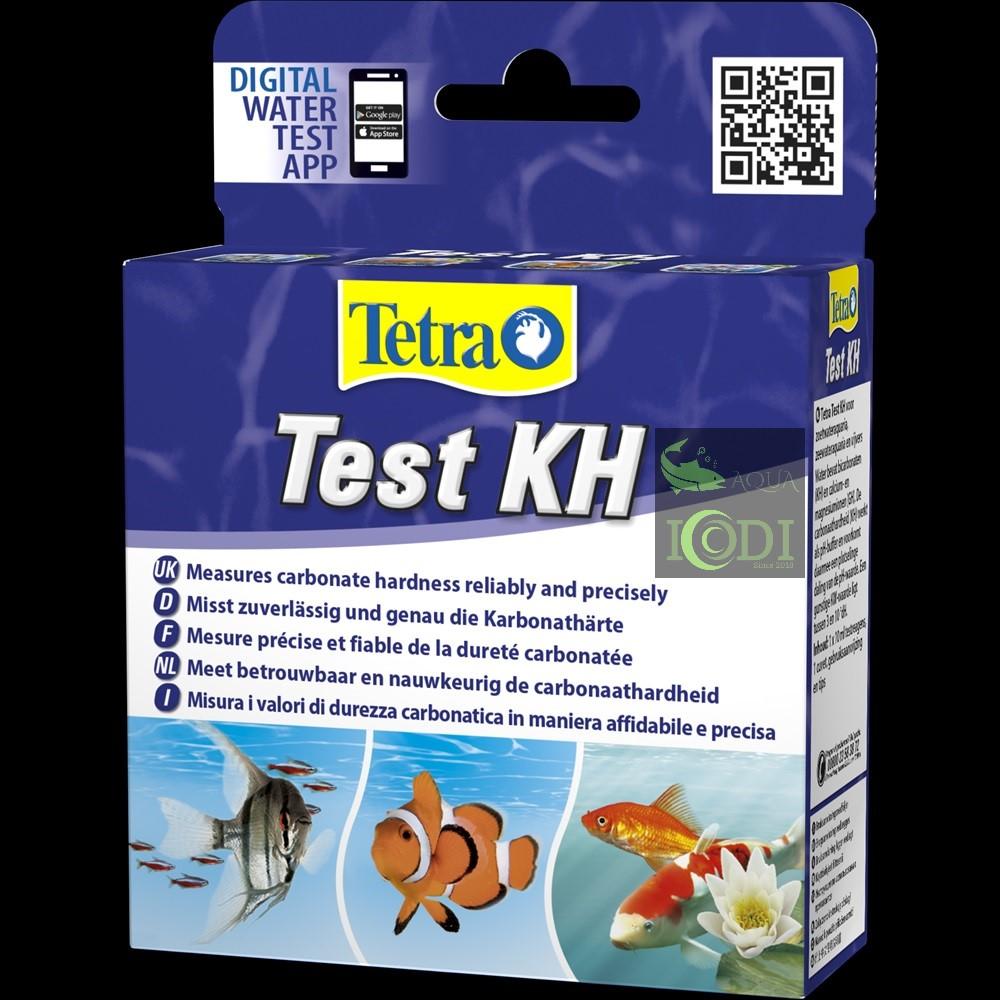 tetra-test-kh