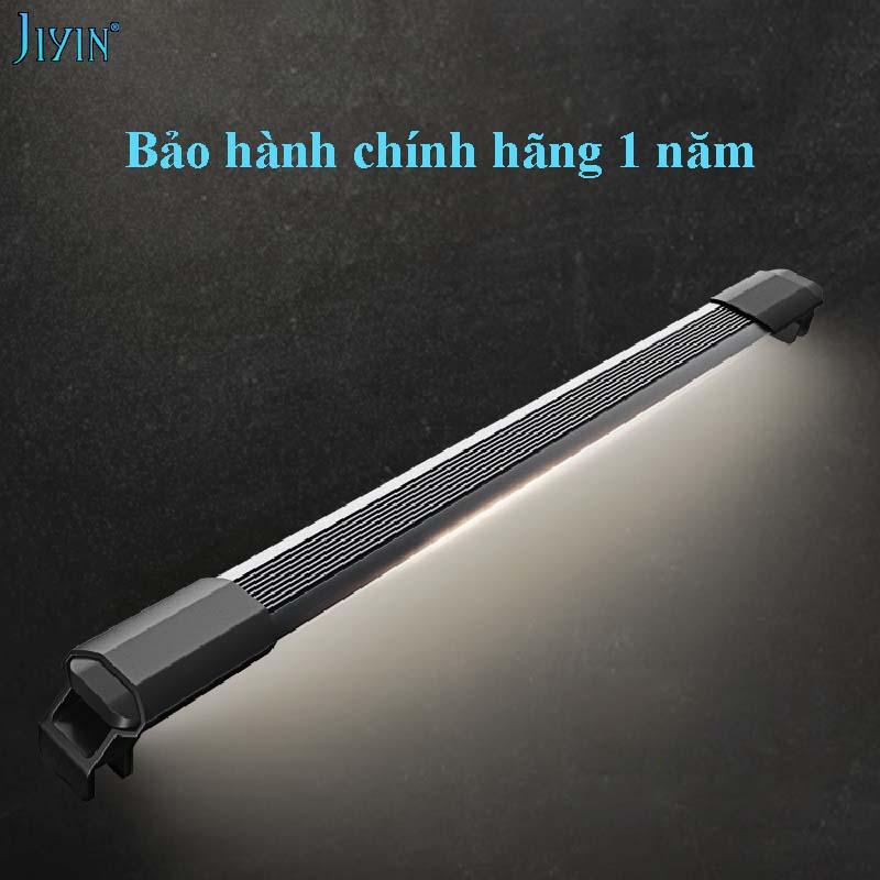 den-jiyin-ket-hop