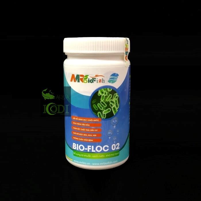 mrbiofish-bio-floc-02