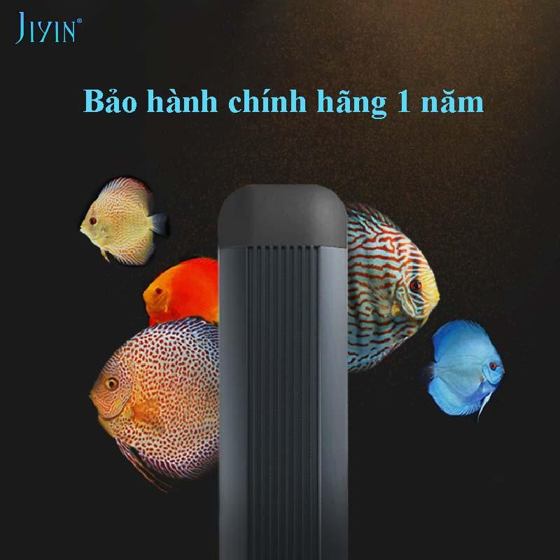 den-be-ca-dia-jiyin