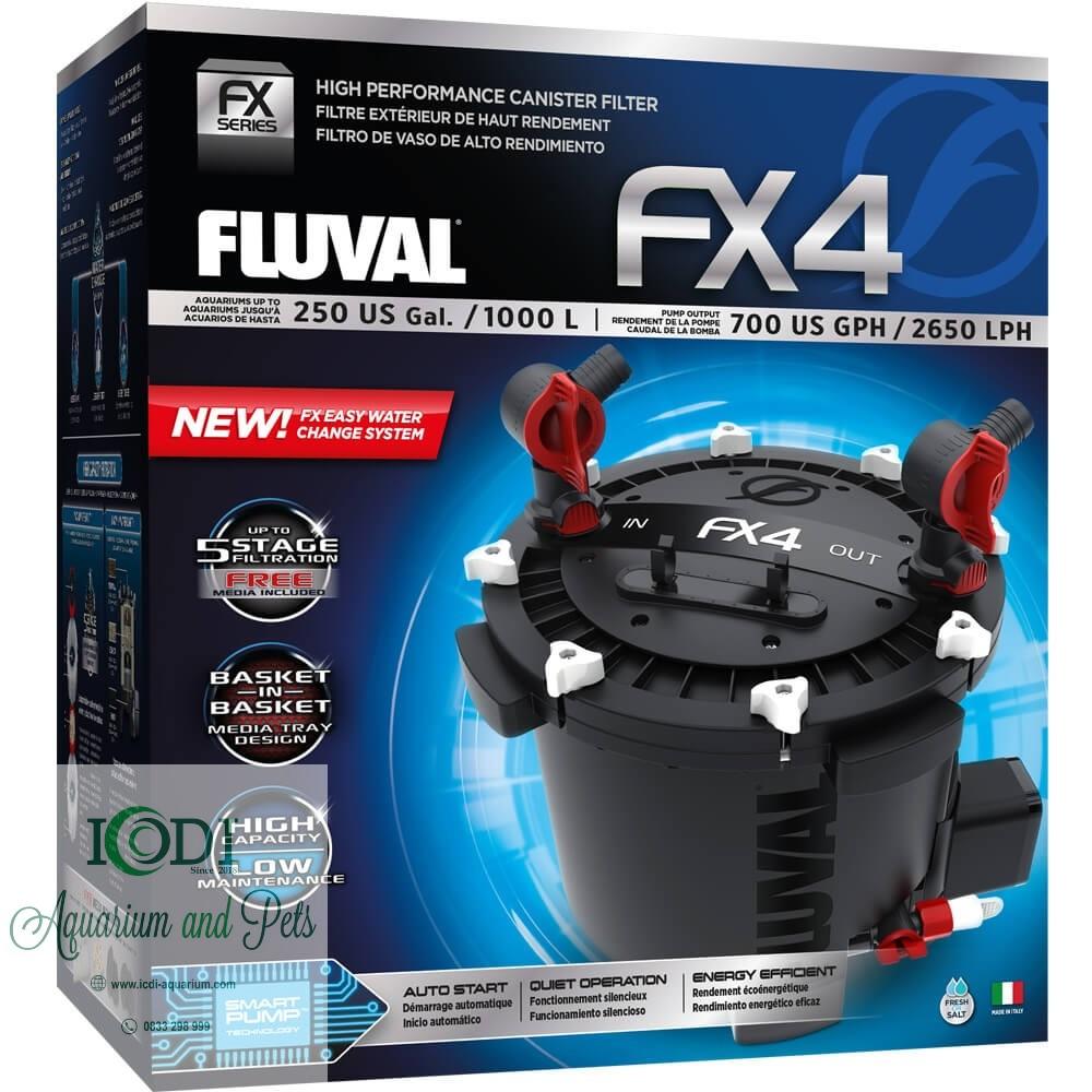 may-loc-be-ca-fluval-fx4