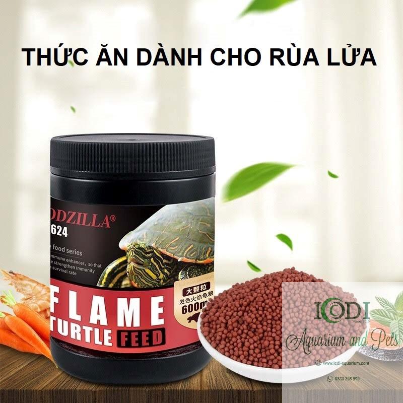 thuc-an-rua-lua-jonsanty-flame-turtle-feed-cst623