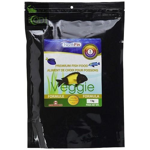 northfin-veggie-formula