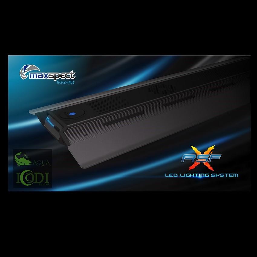 maxspect-r5f-rsx