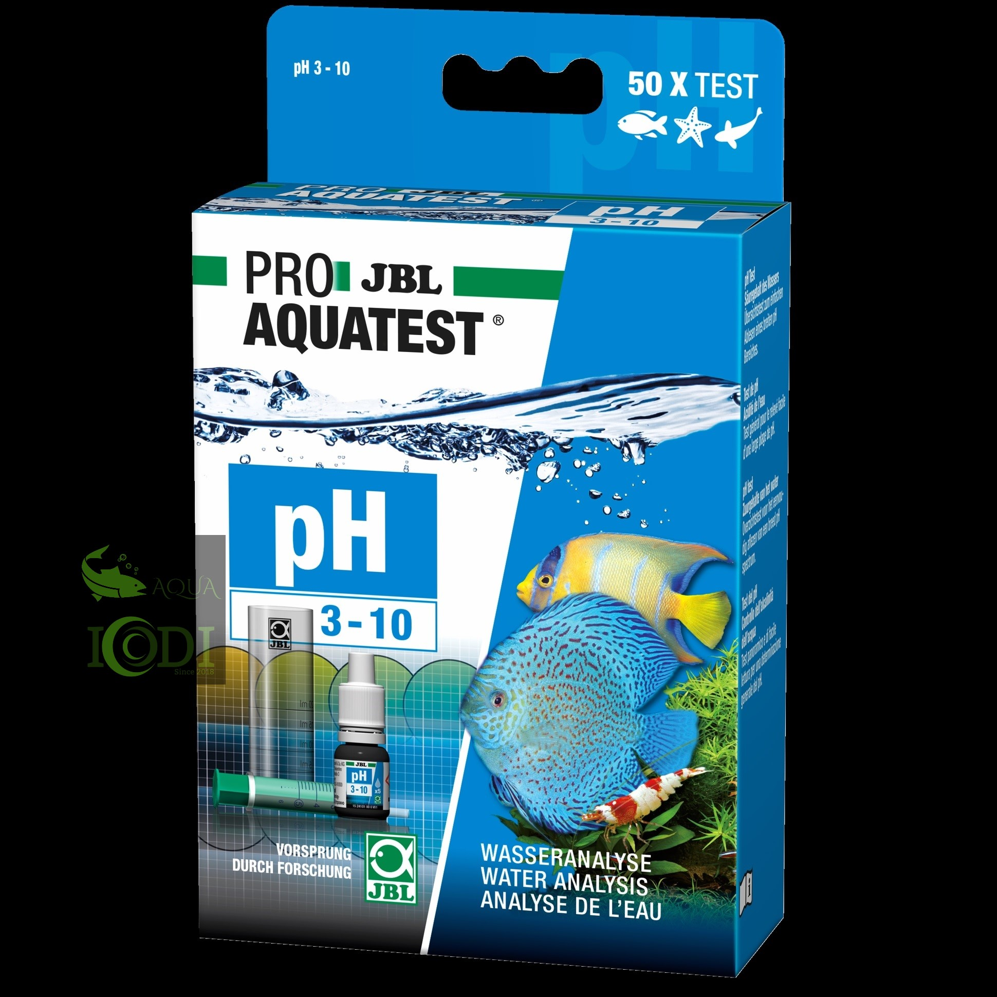jbl-pro-aquatest-ph