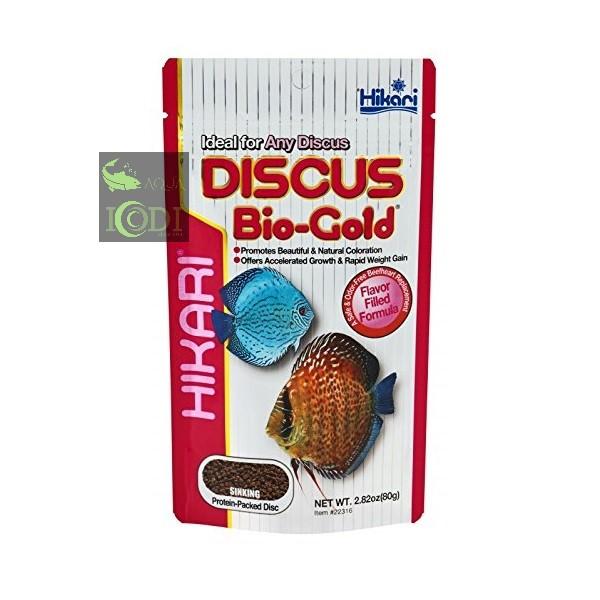 hikari-tropical-discus-bio-gold