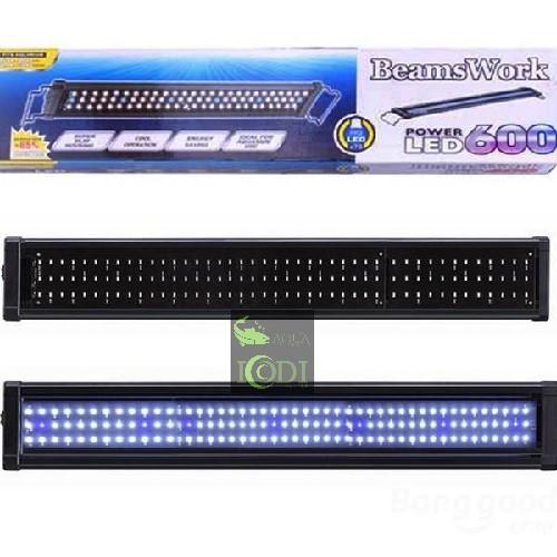beamswork-power-led-600