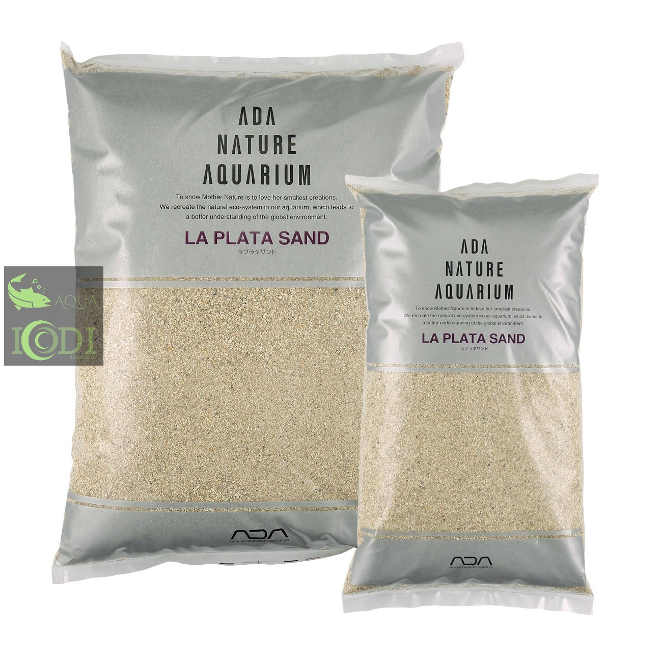 ada-la-plata-sand