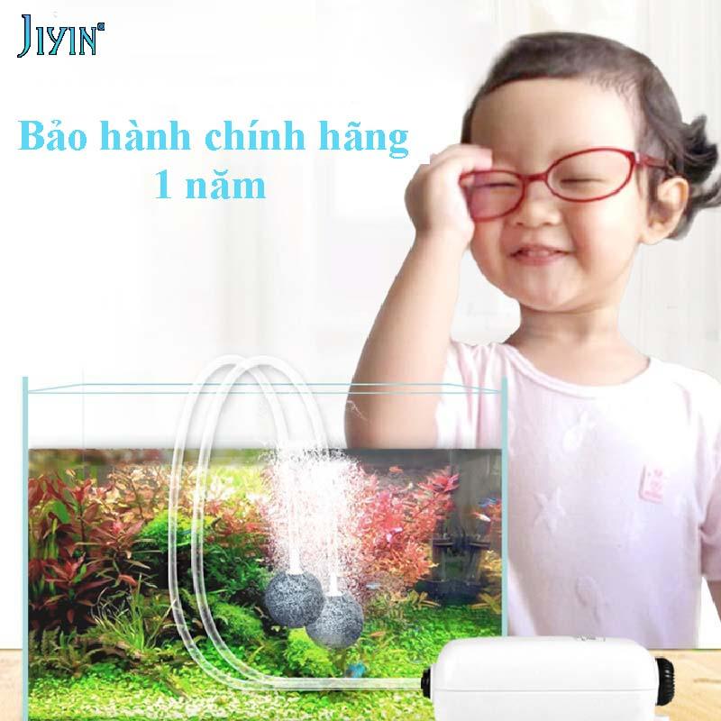 may-sui-oxy-jiyin-jyh-9000-9000s
