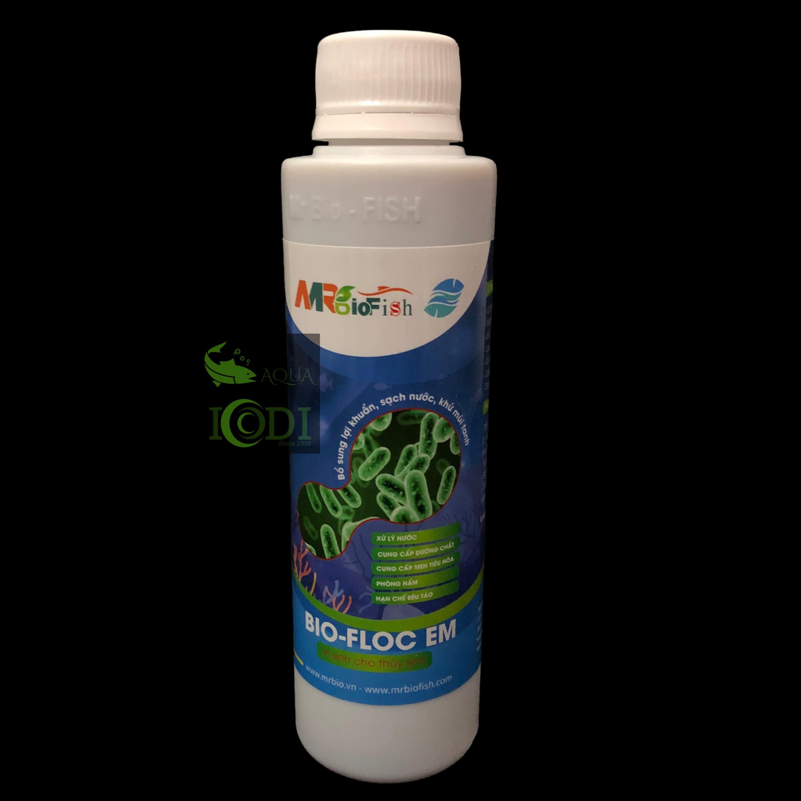 mrbiofish-men-vi-sinh-cho-thuy-sinh-bio-floc-em