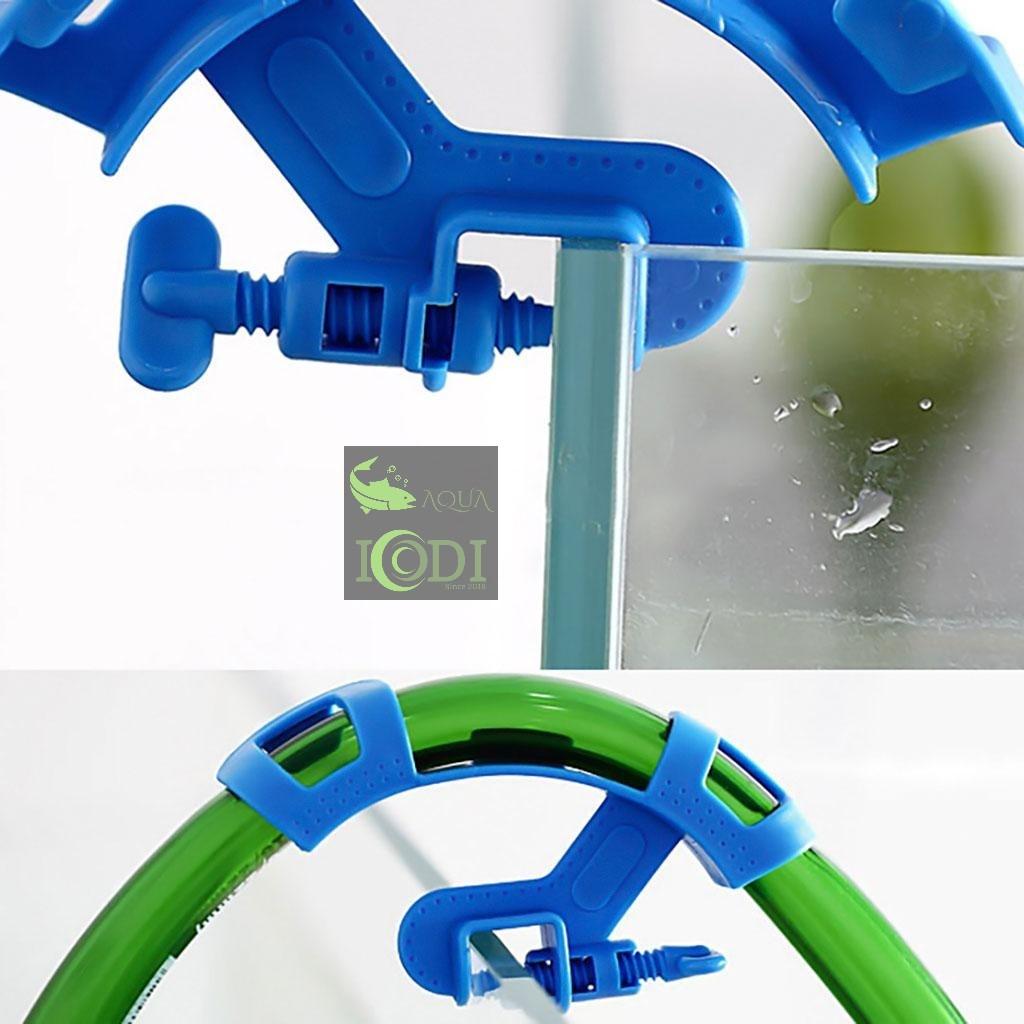 hose-clip-hc-01
