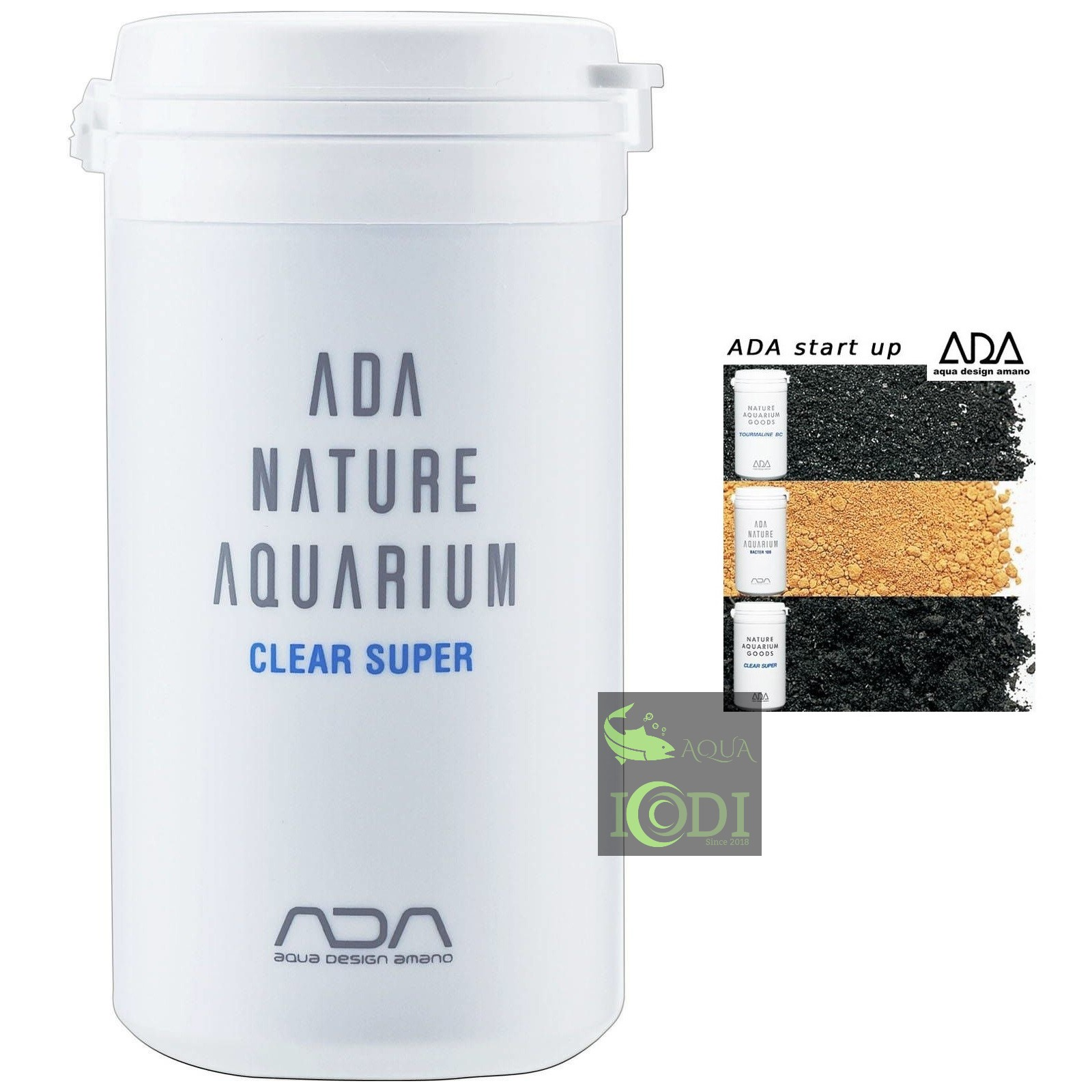 ada-clear-super