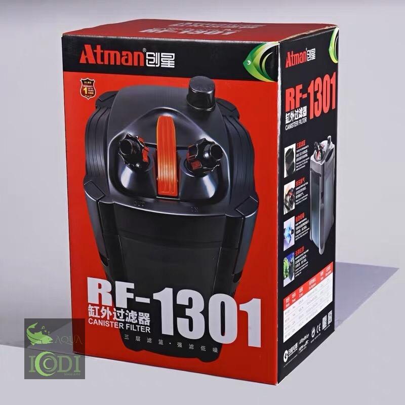 atman-rf-1301