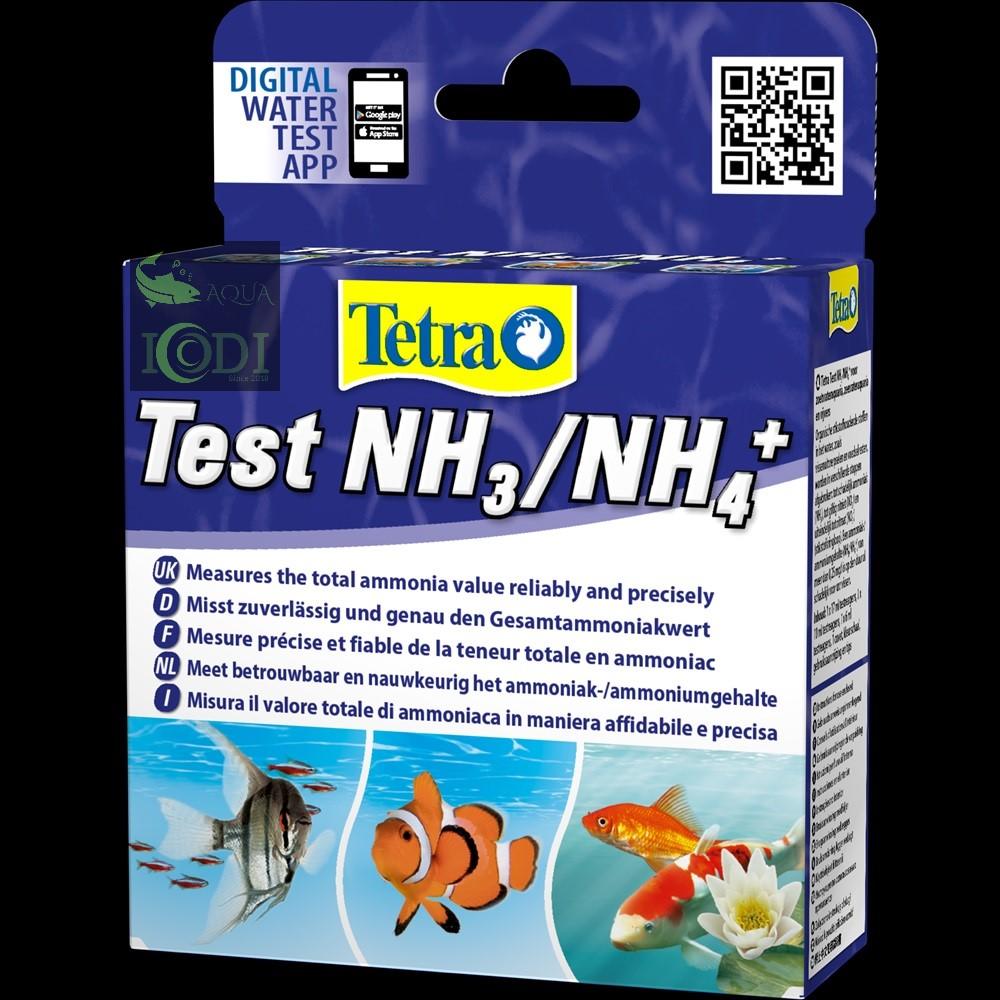 tetra-test-nh3-nh4
