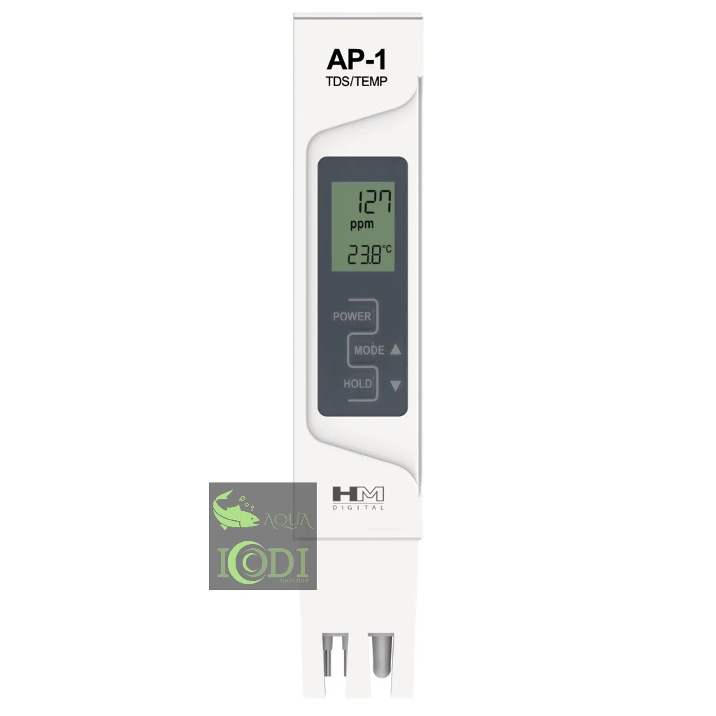 hm-digital-ap-1-tds-temp