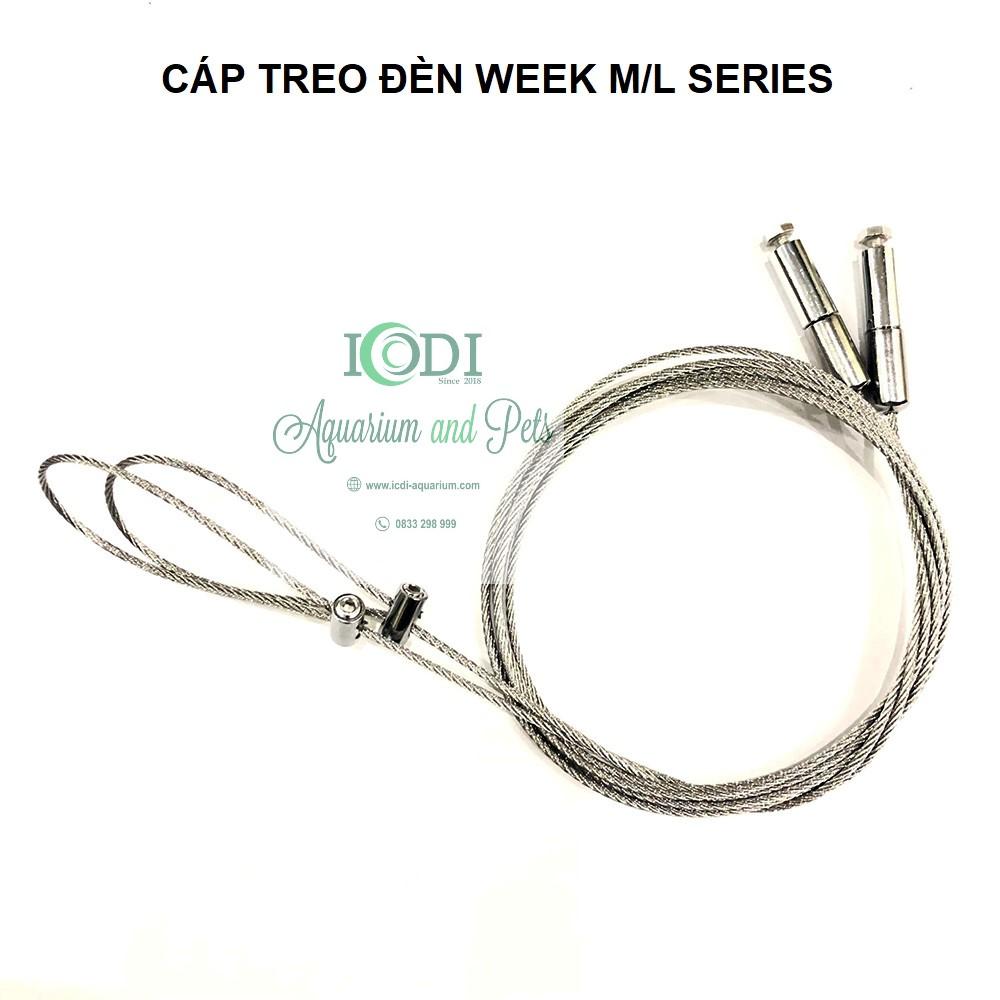 cap-treo-den-week