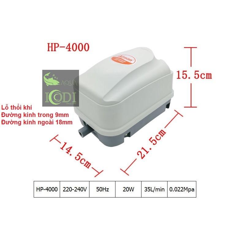 atman-hp-4000