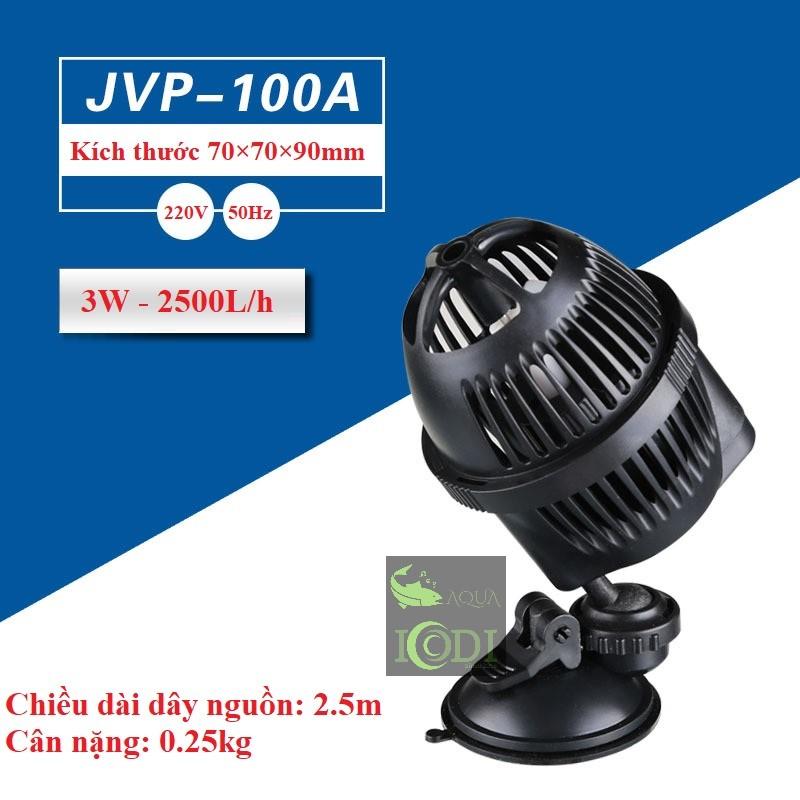 sunsun-jvp-100a
