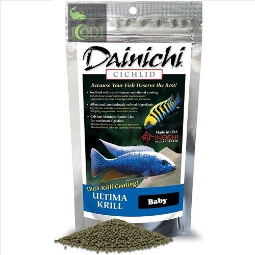 dainichi-ultima-krill