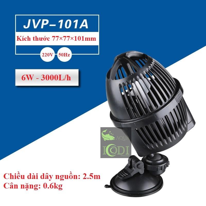 sunsun-jvp-101a