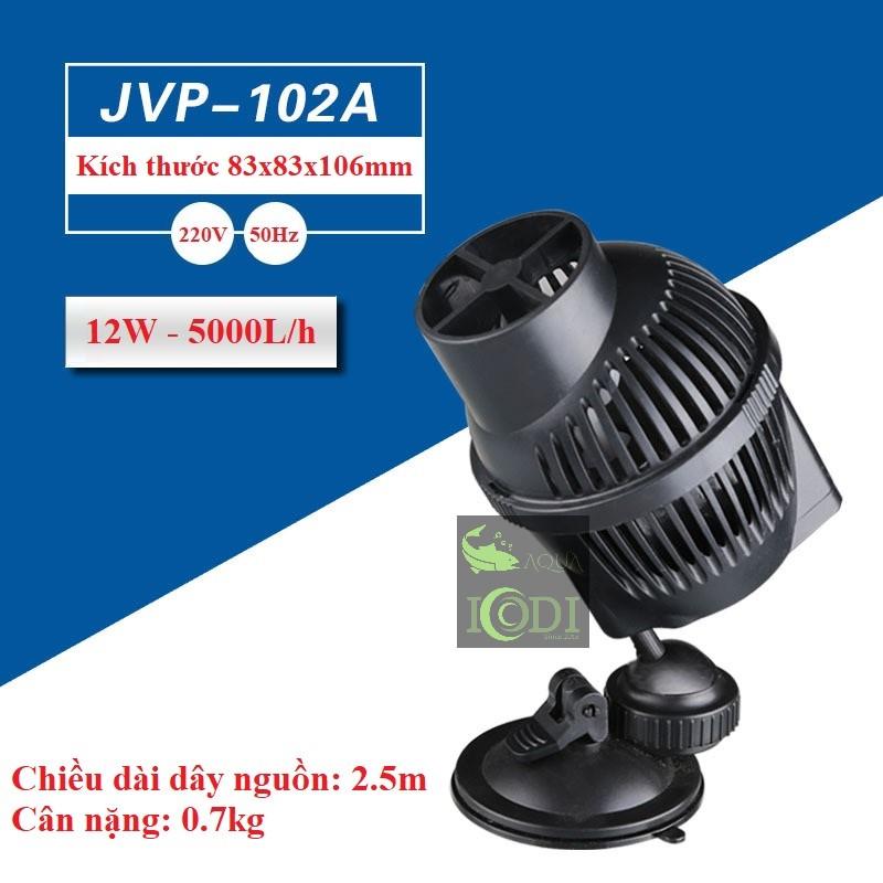 sunsun-jvp-102a