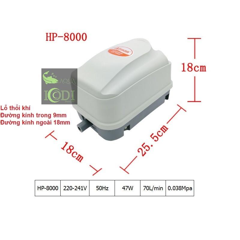 atman-hp-8000