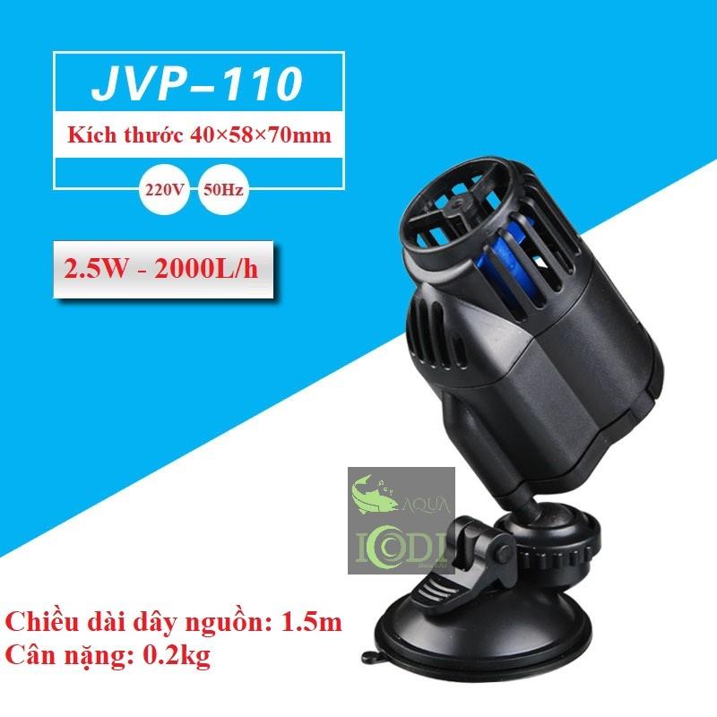 sunsun-jvp-110