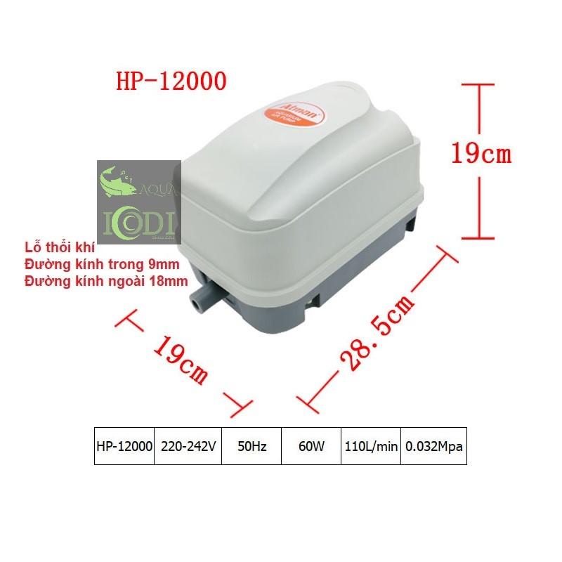 atman-hp-12000